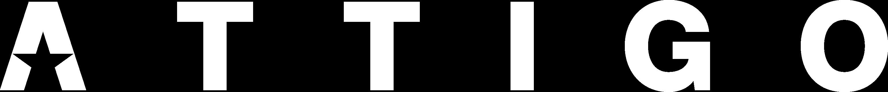 logo_Attigo