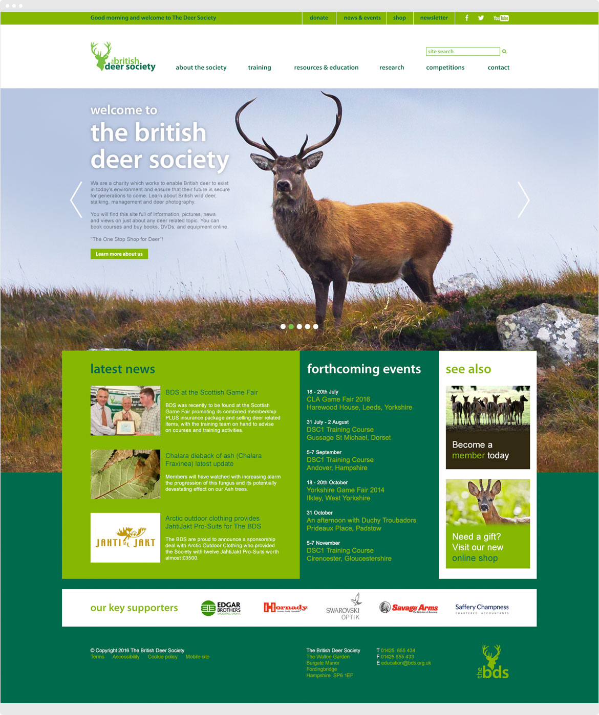 picture_BritishDeerSociety_Homepage