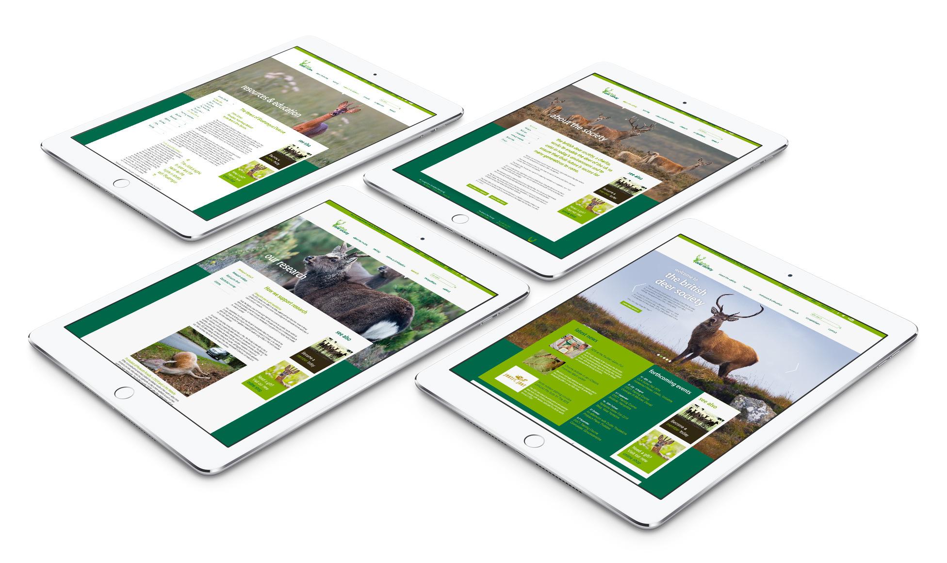 picture_BritishDeerSociety_iPadsx4