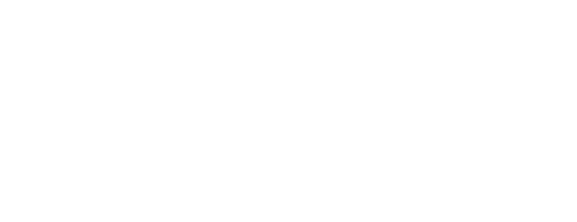 picture_DowntonBrewery