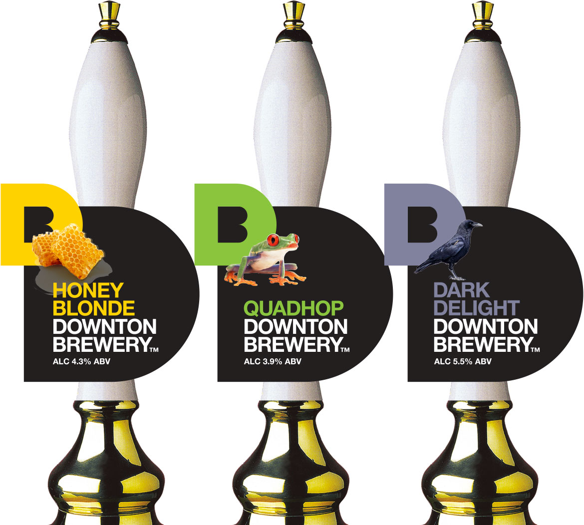 picture_DowntonBrewery_1
