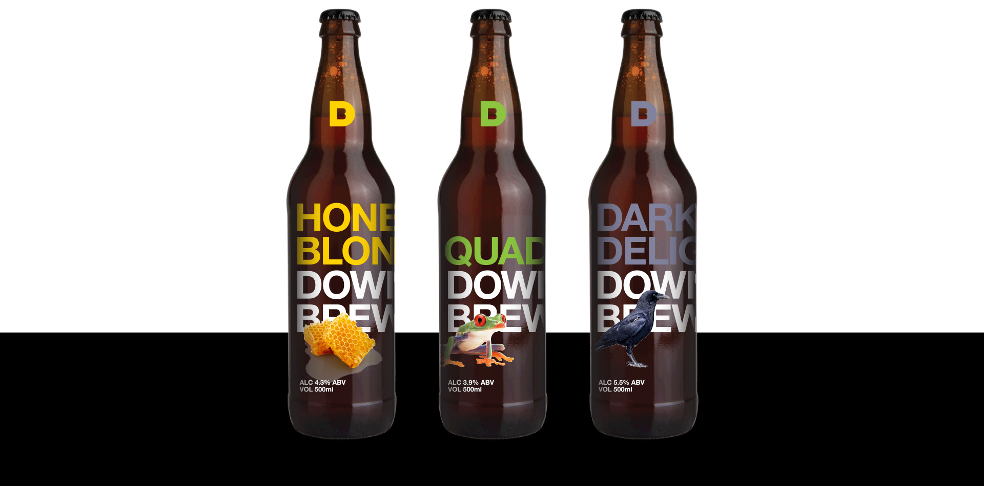 picture_DowntonBrewery_2