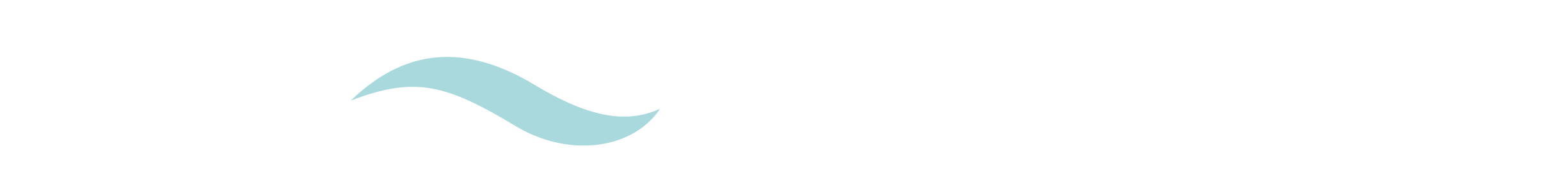 picture_WaveOnly_Logo